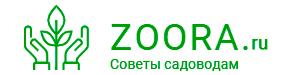 Zoora.ru